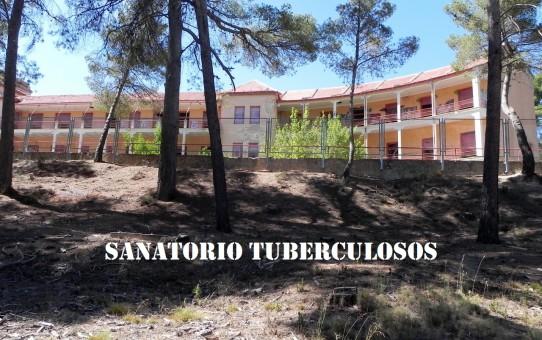 Sanatorio S E